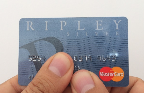Ripley Master