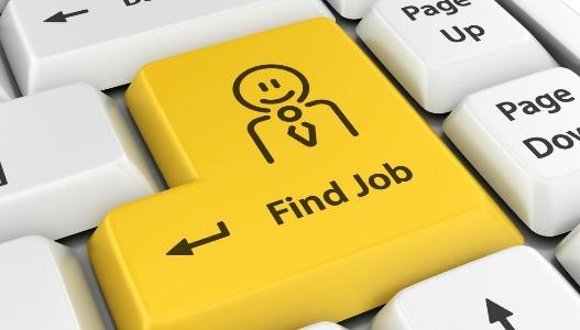 busca-trabajo