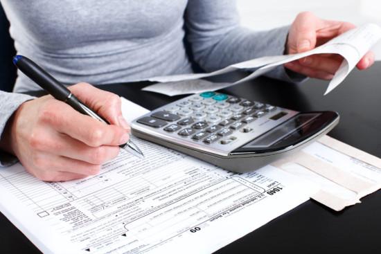 Impuestos-a-pagar
