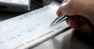 pago-de-impuestos-via-cheque