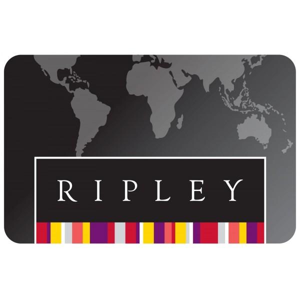 tarjeta-ripley