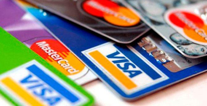 391ba23f018f5 Qué es una Tarjeta de Crédito y cómo puedo generar Números de Tarjeta de  Crédito Válidos - El blog de Opcionis en Chile