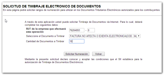 SII-solicitud-timbraje
