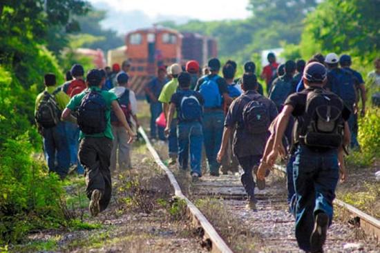 migrantes-huyendo-de-su-pais