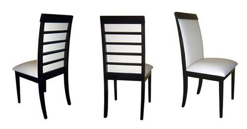 fabrica-de-sillas-punto-equilibrio