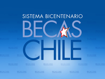 becas_chile1