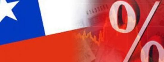 presupuesto-nacional-en-chile