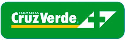 due-diligence-farmacias-cruz-verde