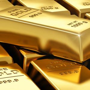 44919bf6df8a precio del oro en chile Archivos - El blog de Opcionis en Chile