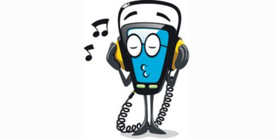 tonos-de-musica-en-tu-celular