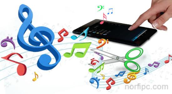tono-de-celular-personalizado