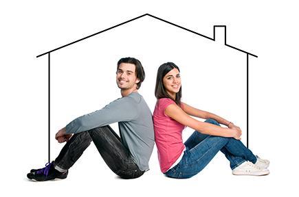 credito-hipotecario-jovenes