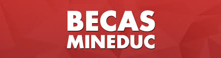becas-mineduc-chile