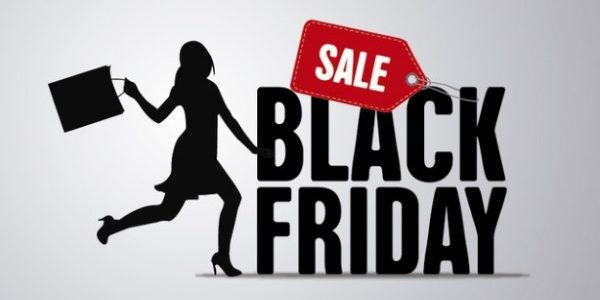 black-friday-chile