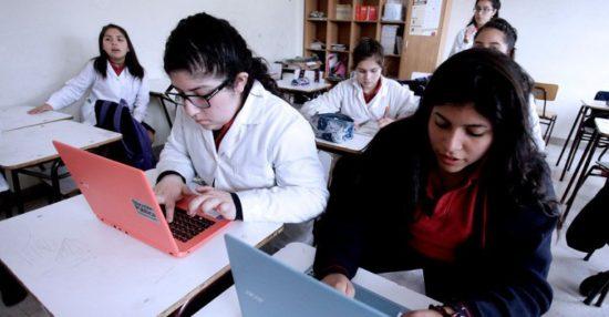 colegio-gratuito-ley-inclusion