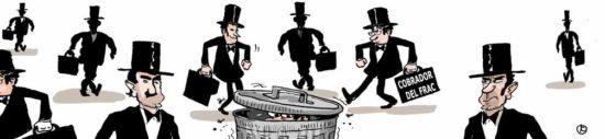 deudores-negociacion-superintendencia