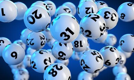 impuesto-para-loteria