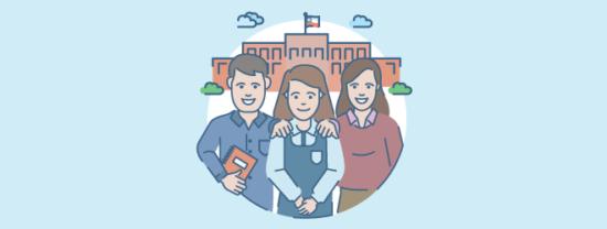 ley-de-inclusion-escolar