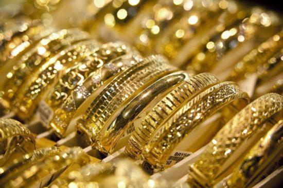 4aea81b85f1c Cuál es el Precio del Oro en Chile  Cotización y Precios históricos ...