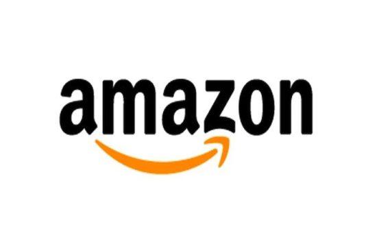 amazon-tienda-online