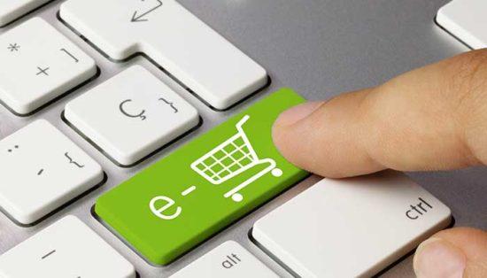 compras-online-internet
