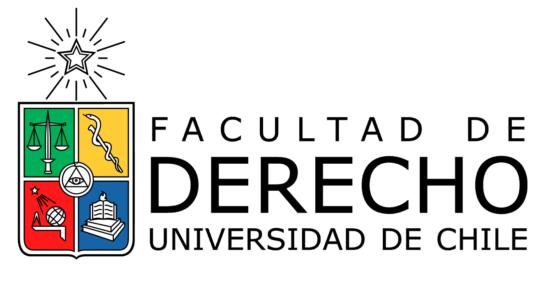 logo-facultad-de-derecho-universidad-de-chile