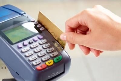 tarjetas-debito-en-chile