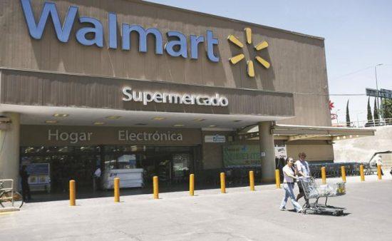 tienda-walmart-ganancias
