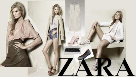 zara-moda-calendario-de-liquidaciones