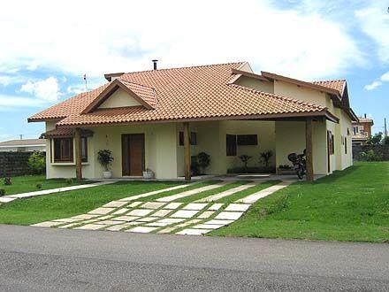 comprar casas de remate el blog de opcionis en chile