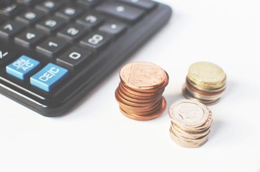 credito-de-consumo-evaluacion