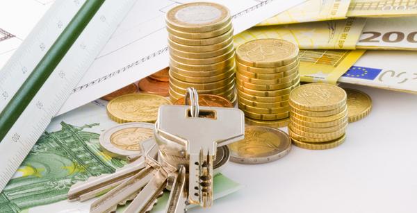 gastos-operacionales-compra-casa