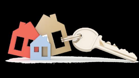 hipotecar-una-casa