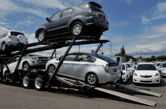 importacion-de-autos