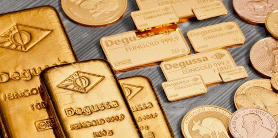 c99cfb358e9a Precio del oro en Chile - El blog de Opcionis en Chile