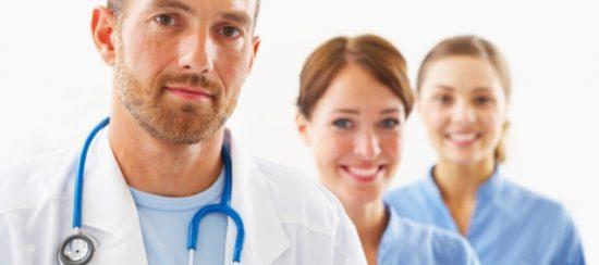servicios-superintendencia-de-salud