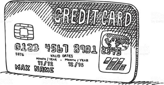 tarjeta-de-credito-chile