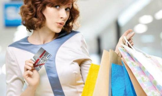tarjetas-de-credito-compras