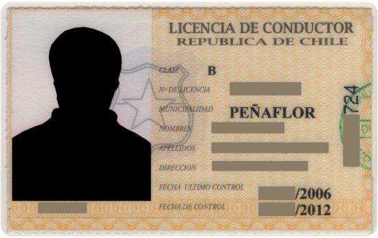 licencia-conducir-chile