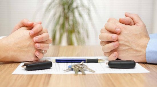 tramites-para-una-demanda-de-divorcio