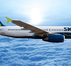 avions-sky-airline
