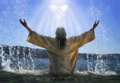 bautismo-iglesia-catolica