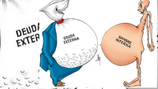 ciclo-economico-inflacion