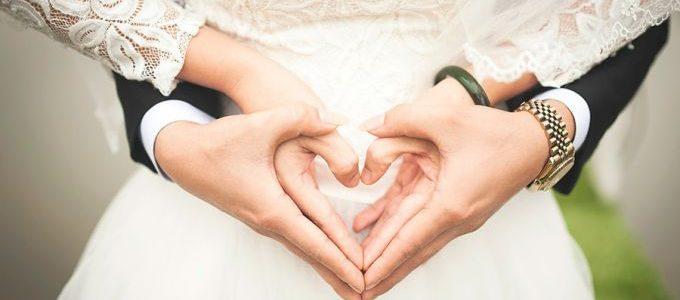 matrimonio-civil-chile