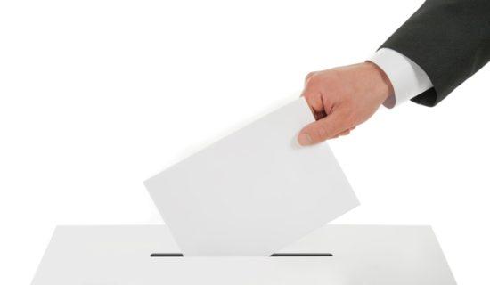 voto-chile-servel