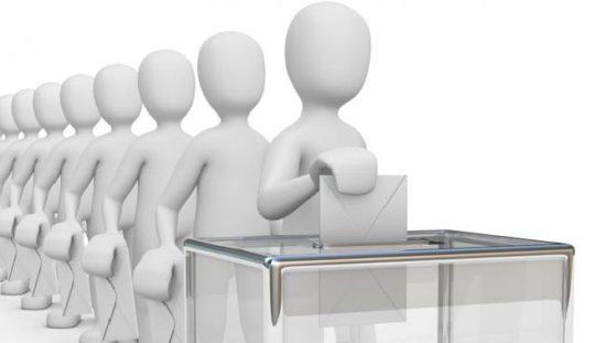 voto-electoral-chile