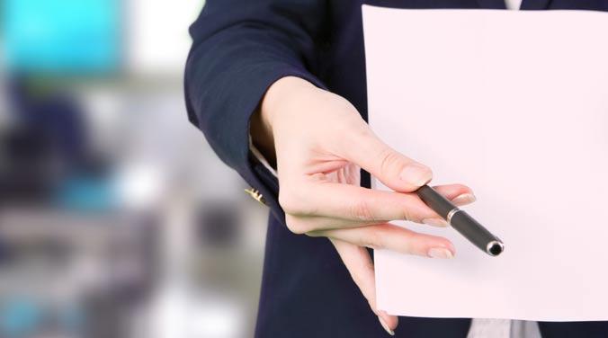 contrato-civil-y-comercial