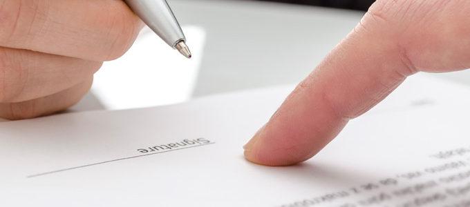 contrato-de-trabajo-legislacion-chilena