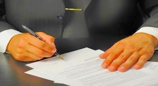 contratos-comerciales-normas