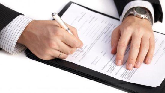 contratos-de-trabajo-empresa